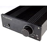 Topping TP60 出力80W T-AMP TA2022 デジタルアンプ