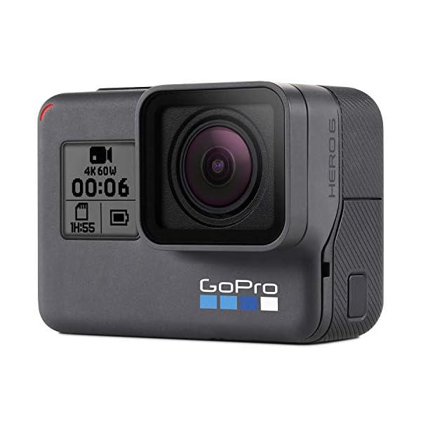 【国内正規品】GoPro アクションカメラ HE...の商品画像