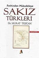 Sakiz Turkleri