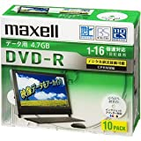 DRD47WPD.10Sの画像