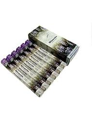 FLUTE(フルート) ウィステリア香 スティック WISTERIA 6箱セット