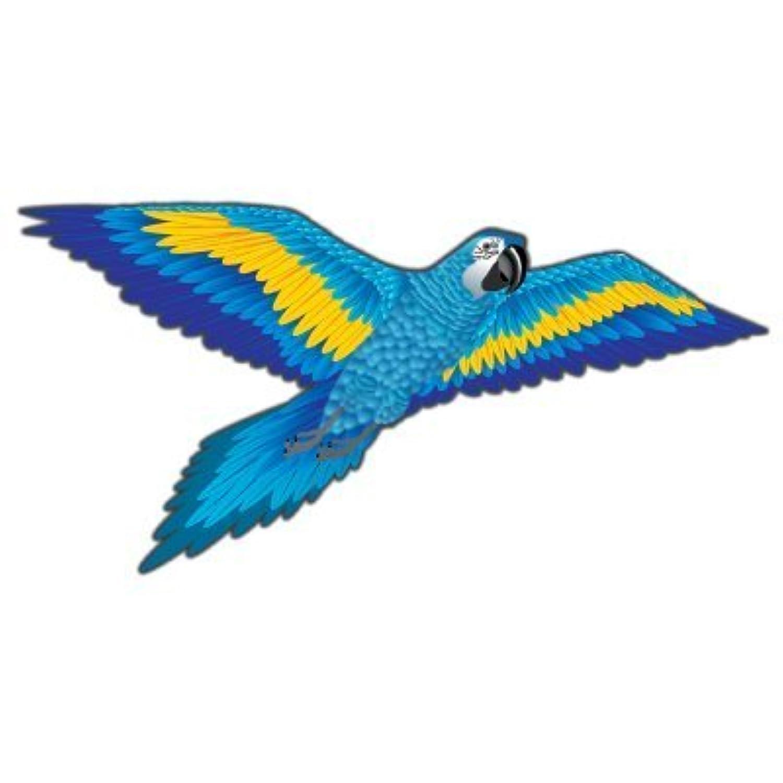 X-Kites Macaw 3D Nylon Kite [並行輸入品]