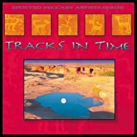 Spotted Peccary Artists: Tracks in Time by Various Artists