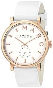 [マークバイマークジェイコブス]Marc By Marc Jacobs 腕時計 MBM1283 [並行輸入品]