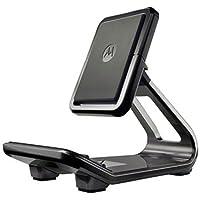 Motorola Flip Stand with Smart Desktop Charger - 並行輸入品