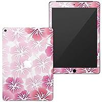 igsticker iPad 6(2018) 9.7インチ 専用スキンシール フルカバータイプ apple iPad 6 シール 第6世代 アップル アイパッド A1893 A1954 全面スキンシール フル 背面 側面 正面 液晶 ステッカー タブレット 保護シール 006704