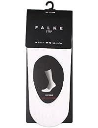 (ファルケ) FALKE #14625 STEP/WHITE