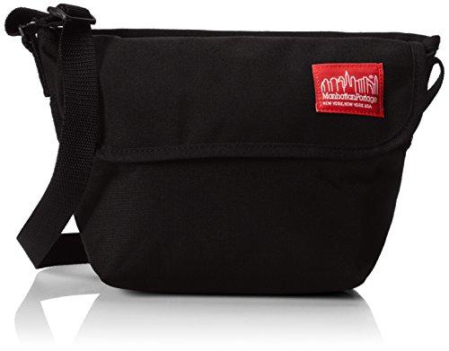 Manhattan Portage(マンハッタンポーテージ)『Casual Messenger Bag』