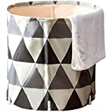 三層キルティング折りたたみ式浴槽大人の自由な膨脹可能な折りたたみ風呂無料の膨脹可能な浴槽の浴槽のバケツより厚い浴槽の樽風呂スパ浴槽