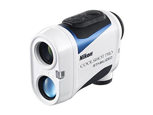 Nikon ゴルフ用...