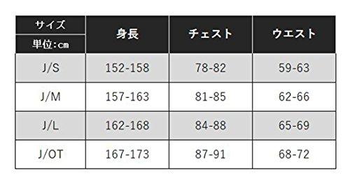 (アディダス)adidas ランニングウェア RESPONSE ロングタイツ BUF63 [レディース] BR2458 ブラック/ショッ...
