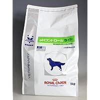 ロイヤルカナン 療法食 pHコントロール ライト ドライ 犬用 3kg×4個