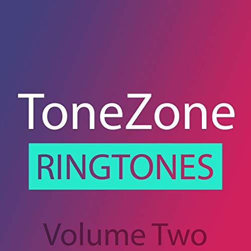 Tonezone Volume Two