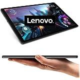 【10.3型】Lenovo Tab M10 FHD Plus MediaTek Helio P22T Tab 8コアCPU 4GB 64GB 高速無線LANIEEE802.11ac Bluetooth5.0 前背面カメラ 256GB対応micoroS
