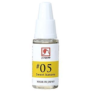 VP JAPAN 電子タバコ専用フレーバーリキ...の関連商品6