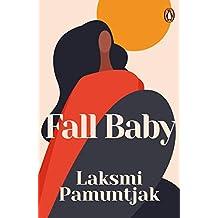 Srikandi (Fall Baby)
