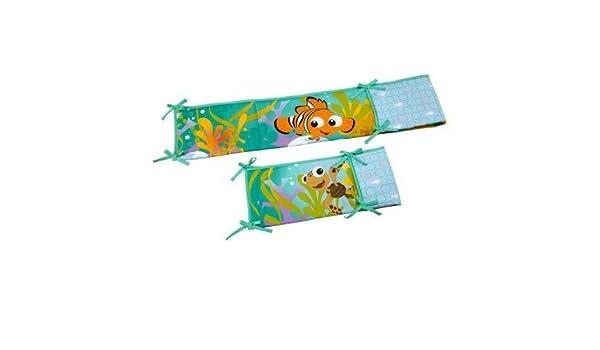 Disney Finding Nemo Traditional Bumper