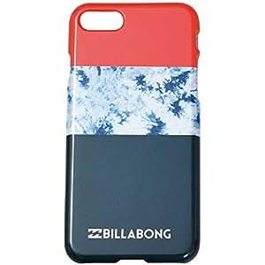 BILLABONG (ビラボン) アイフォンケース iphone7 F TRI/AH012-943