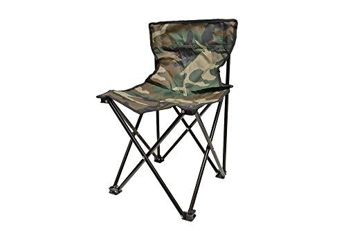アウトドア 折りたたみ椅子 アウトドアチェア ウッドランド迷...
