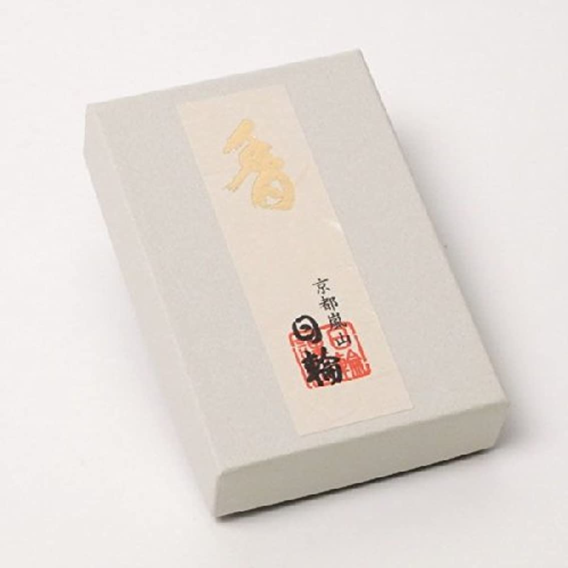 冷ややかなクックしたい天然香料100%お焼香 「香」 25グラム