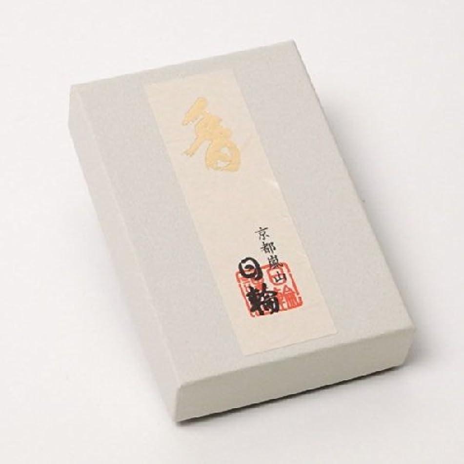 引退したお金亜熱帯天然香料100%お焼香 「香」 25グラム