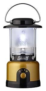 コールマン ランタン DISNEY Collection STAR WARS C3PO パーソナルLEDランタン 2000027822