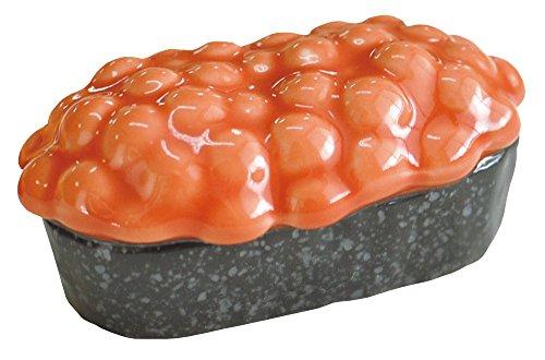 ヤマコー 寿司箸置 いくら 88169