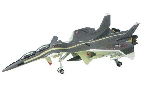 1/144 戦闘妖精雪風 FFR-31 MR/D スーパーシルフ雪風