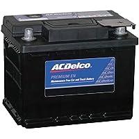 ACDelco [ エーシーデルコ ] 輸入車バッテリー [ Premium EN ] LN2