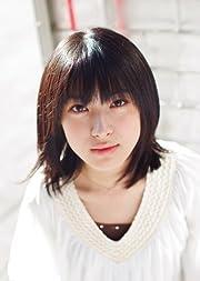 瀧本美織 2011年 カレンダー