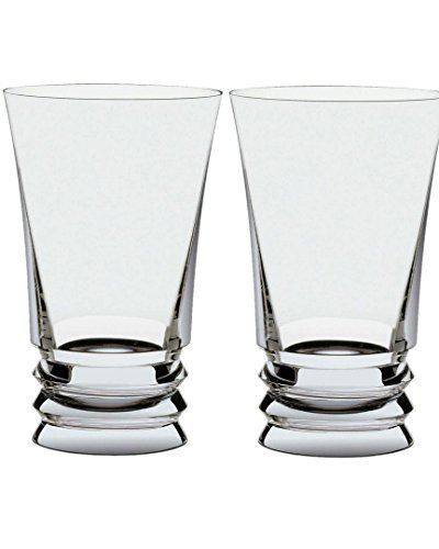 ベガ タンブラー ペアグラス 2104383