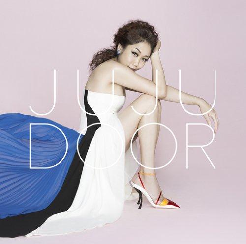 DOOR(初回生産限定盤)(DVD付)