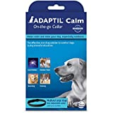 "Adaptil Large Dog Collar, 27.6"""