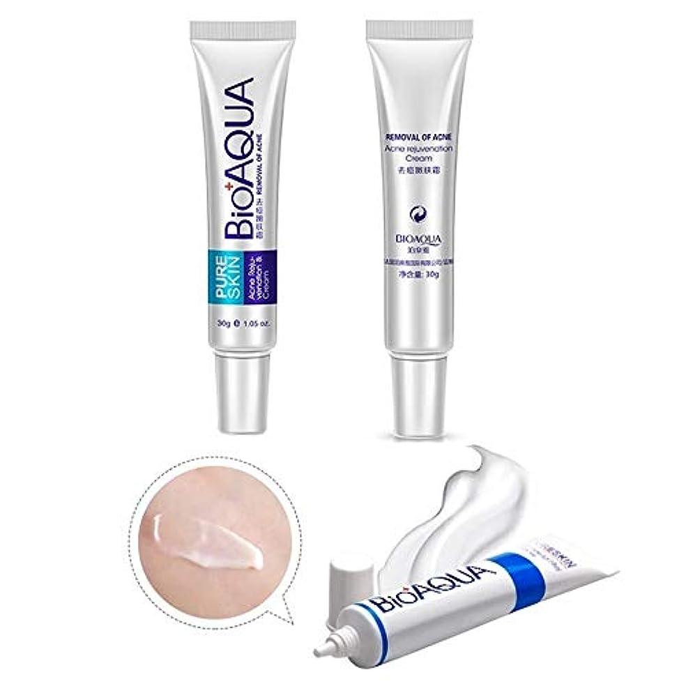 取る衣装航海Hyaluronic Acid Base Shrink Pores Moisturizing Foundation Makeup Facial Cream Skin Care Cosmetic.