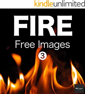 FIRE Free Images 3  BEIZ images - Free Stock Photos (English Edition)