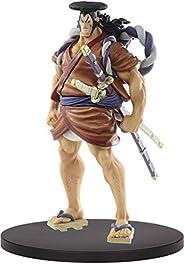 海賊王 DXF THE GRANDLINE MEN 華諾國 vol.10 光月飯