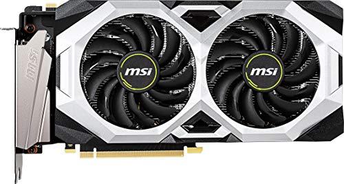 msi GeForce RTX 2070 SUPER VENTUS OC B07TVJ9TXG 1枚目