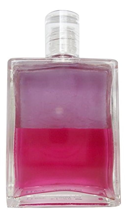 B67神聖なる愛/小さきことの中の愛 オーラーソーマ イクイリブリアムボトル