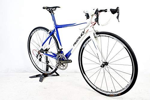 RIDLEY(リドレー) DAMOCLES ISP(ダモクレス ISP) ロードバイク 2010年 -サイズ