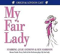 My Fair Lady (Original London Cast)