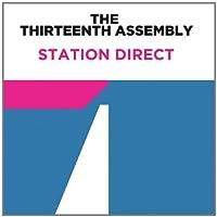 Station Direct