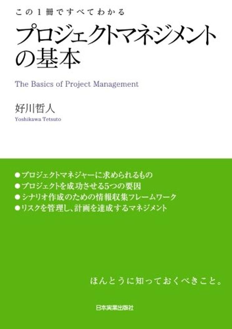 付添人ワイヤー限りプロジェクトマネジメントの基本