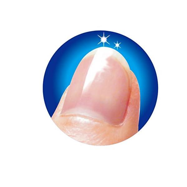 クリスタルネイルシャイナー ガラス製爪ヤスリ ...の紹介画像8