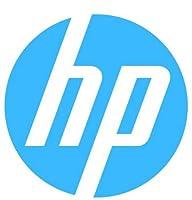 HP DL380 Gen9 Systems Insight Display Kit 768900-B21