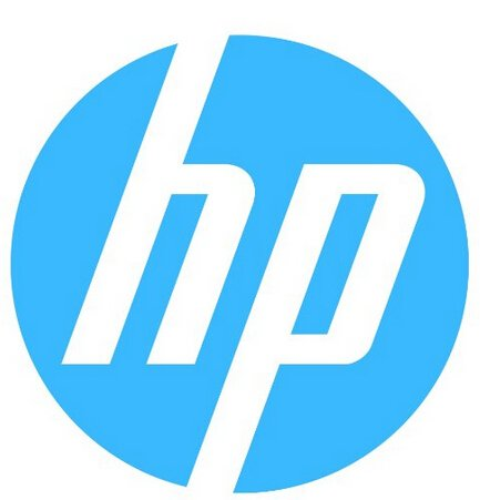 HP 438475-001 GbE2c Layer2/3 Ethernet Blade Switch - Gigabit Ethernet layer 2