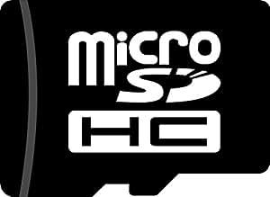 コムテック ドライブレコーダー用 microSDHCカード(32GB/class10) HDROP-32
