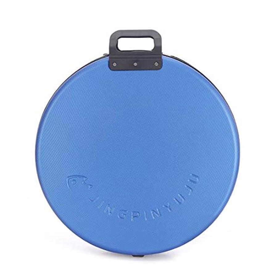 視聴者記憶本当にRABILTY ABS防水パッド付きフィッシュバッグ ハードシェル 釣りギアバッグ