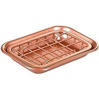 Interdesign 16070 Gia Soap Dish