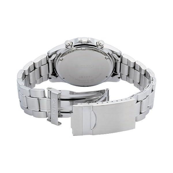 [セイコーimport]SEIKO 腕時計 逆...の紹介画像2
