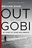 Out of the Gobi